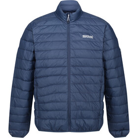 Regatta Whitehill Jacket Men nightfall